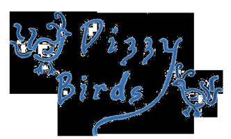 Dizzy Birds