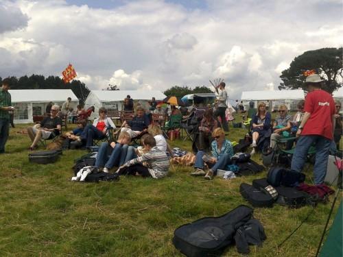 redefest festival